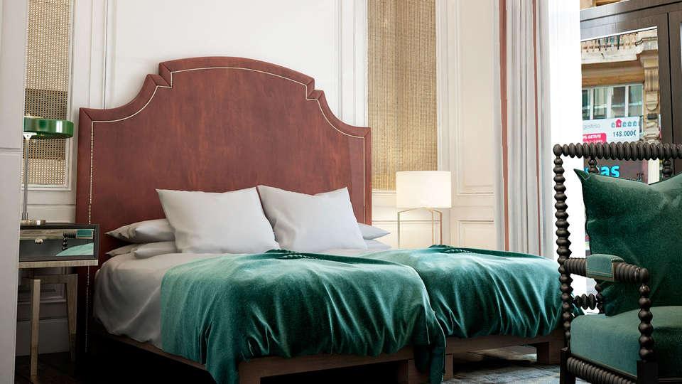 Boutique Hotel H10 Villa de la Reina - EDIT_room4.jpg