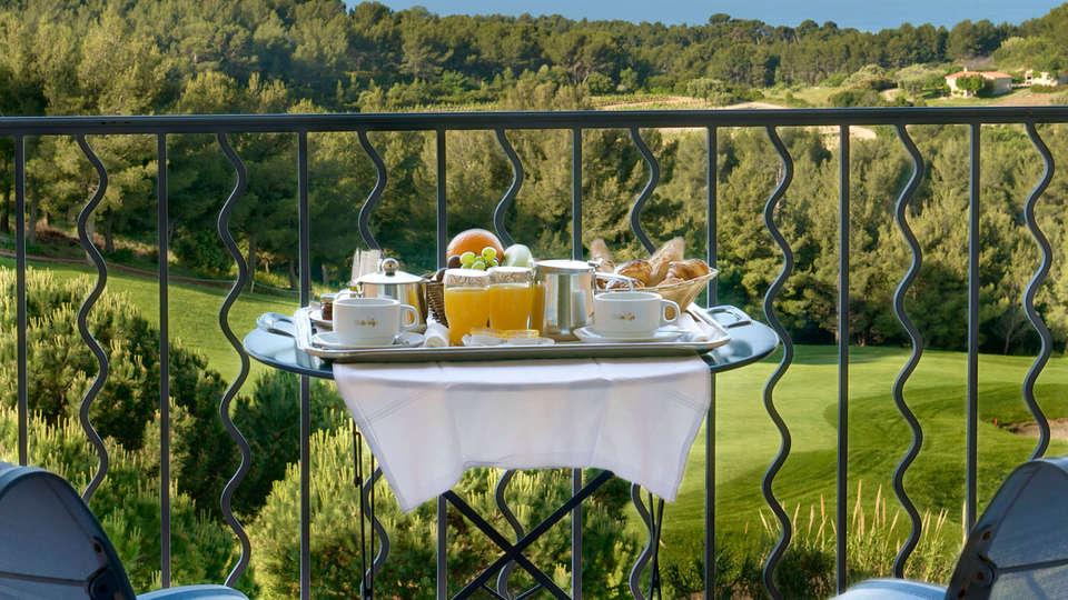 Dolce Frégate Provence - EDIT_balcony4.jpg
