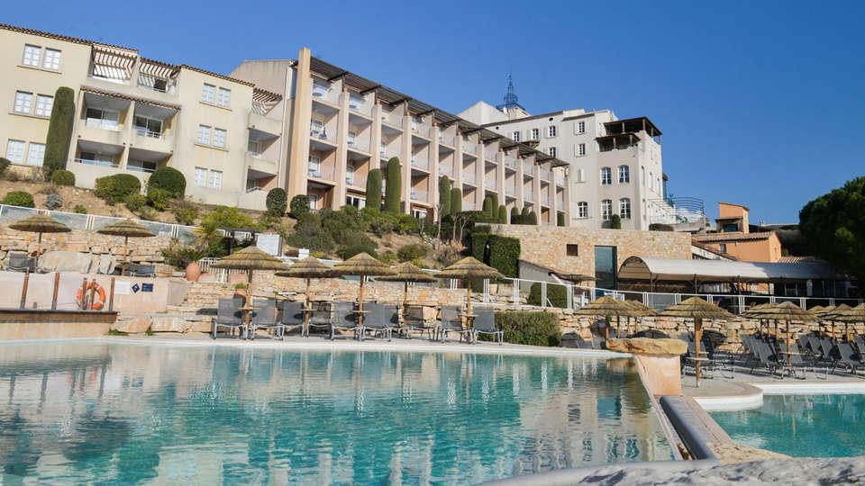 Dolce Frégate Provence - EDIT_Dolce-Bellelaviephoto-43.jpg