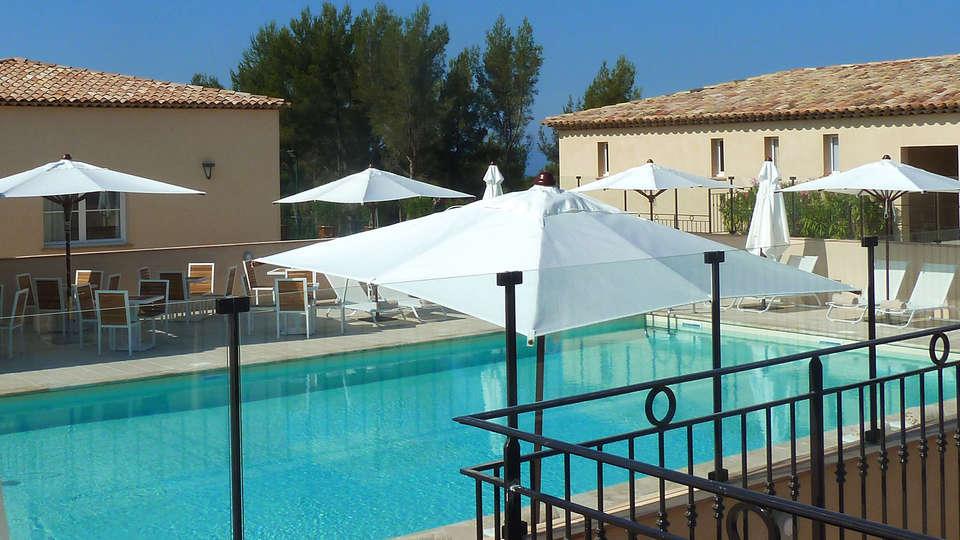 Le Frégate Provence - EDIT_Piscine_Bastide_depuis_901.jpg