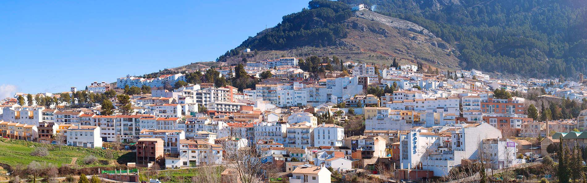 Hotel El Curro - EDIT_Sierra-Cazorla.jpg