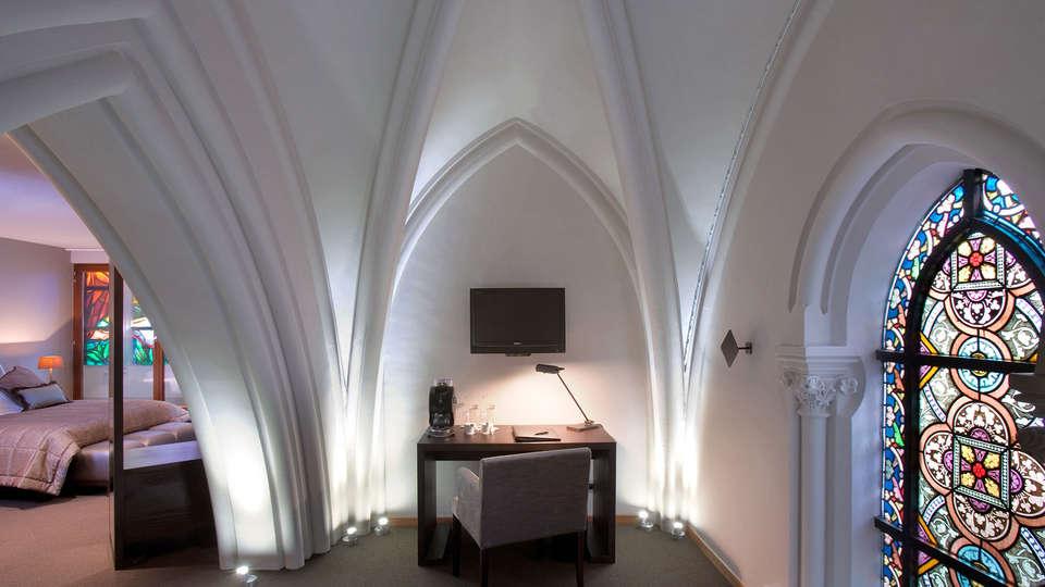 Martin's Patershof - EDIT_room11.jpg