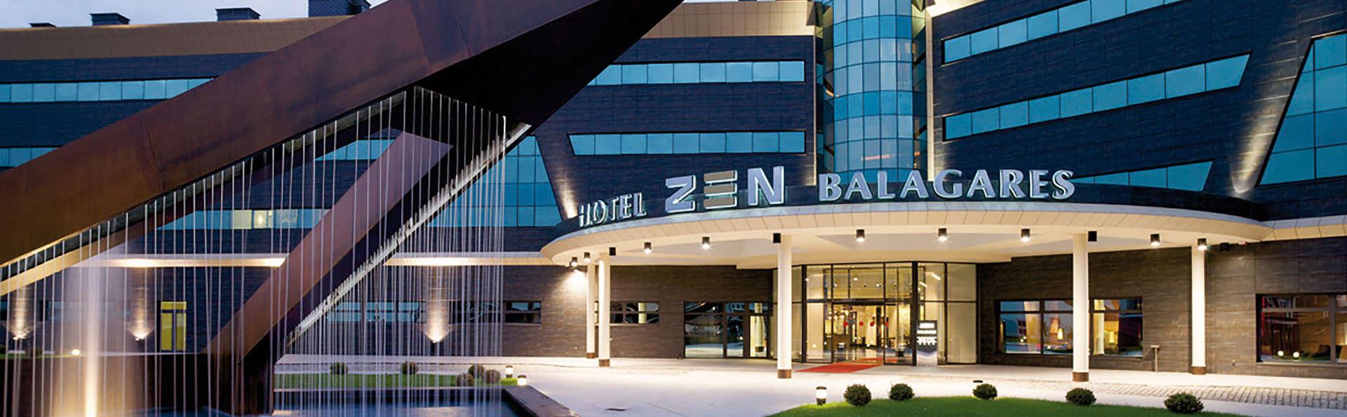 URH Hotel SPA Zen Balagares - EDIT_front.jpg