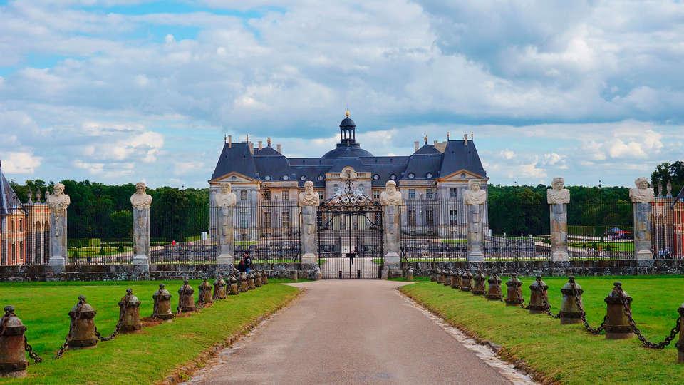 Manoir de Beaumarchais - EDIT_VAUX_LE_VICOMTE8.jpg