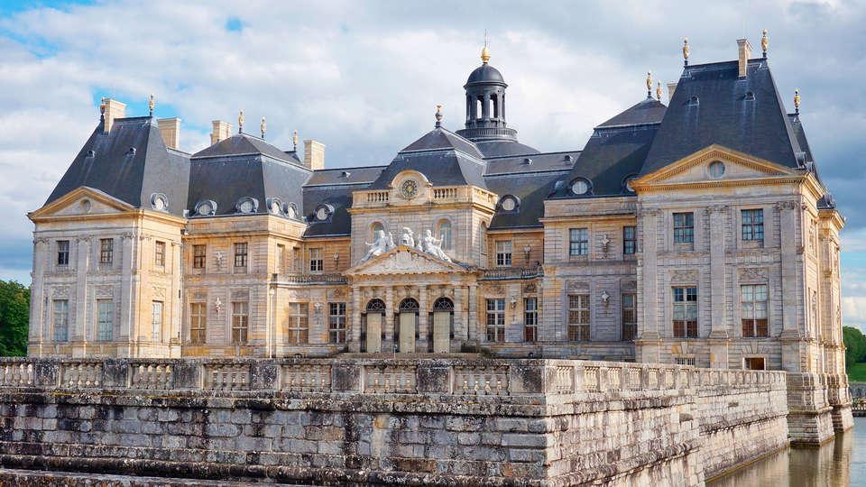 Mercure Paris Sud Parc du Coudray - EDIT_Vaux-le-Vicomte23.jpg