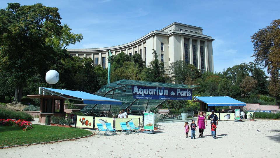 Hôtel Waldorf Trocadéro - EDIT_aquarium2.jpg