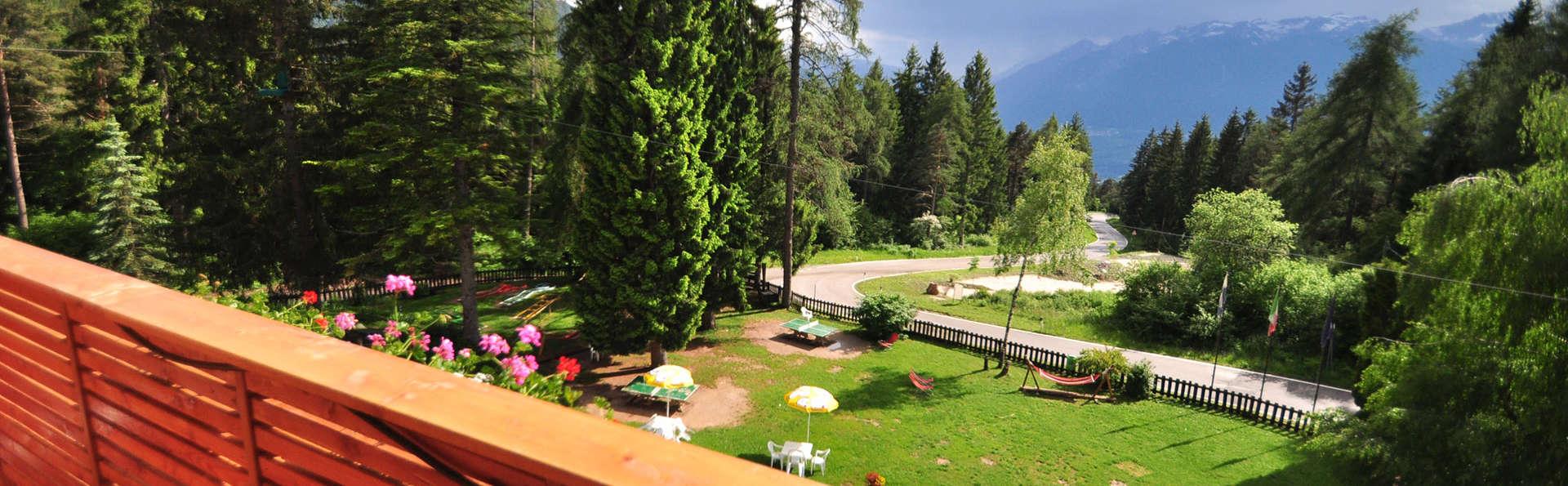 Hotel Rifugio Sores - EDIT_fronte_estate_14.jpg