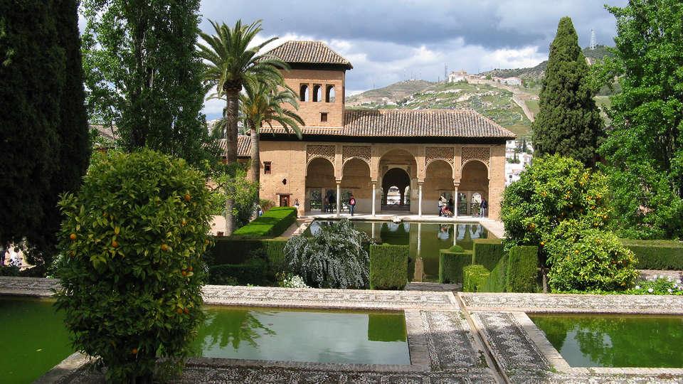 Vincci Albayzín - edit_Alhambra.jpg