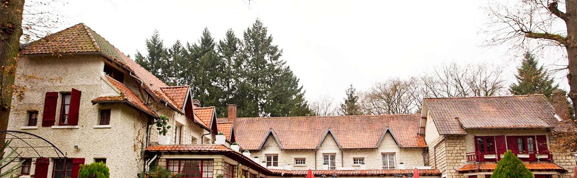 Hostellerie du Lys - EDIT_fron1.jpg