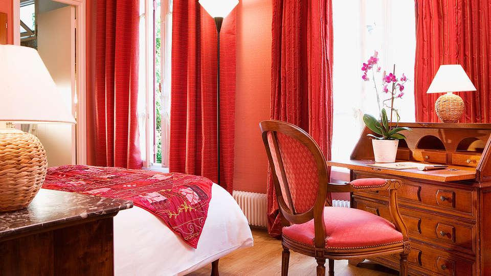 Hostellerie du Lys - EDIT_standard.jpg