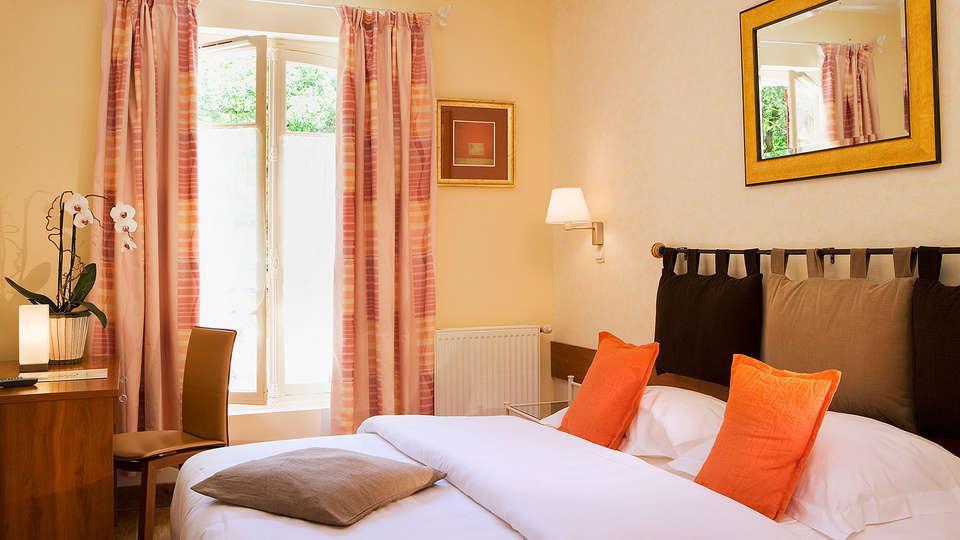 Hostellerie du Lys - EDIT_superior.jpg