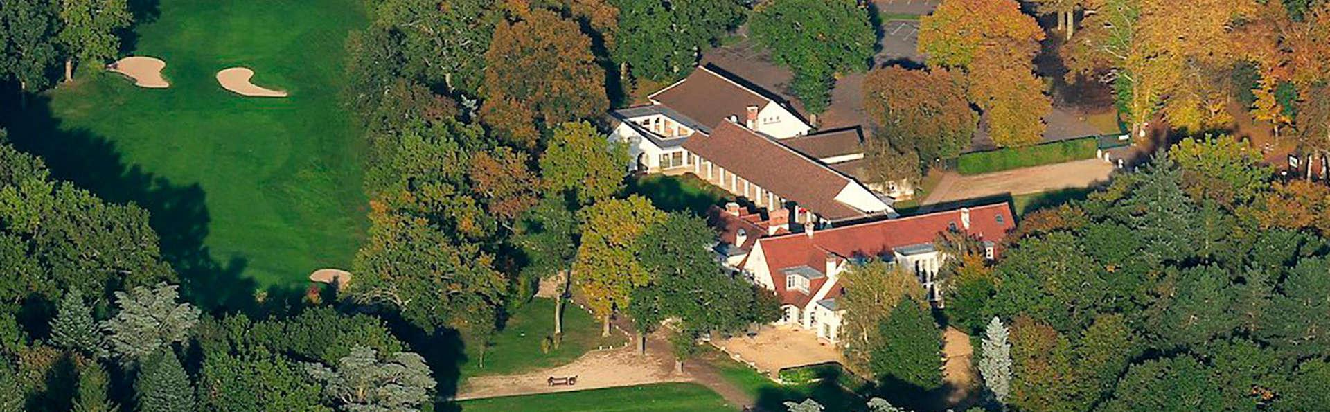 Hostellerie du Lys - EDIT_aerea.jpg