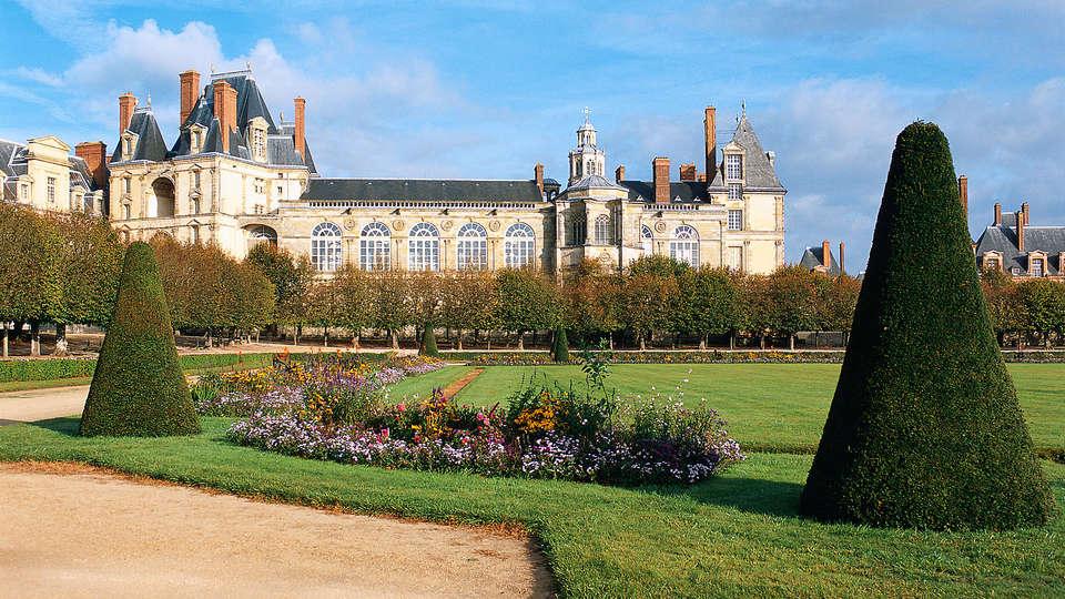 Novotel Fontainebleau Ury - EDIT_fontainebleau3.jpg