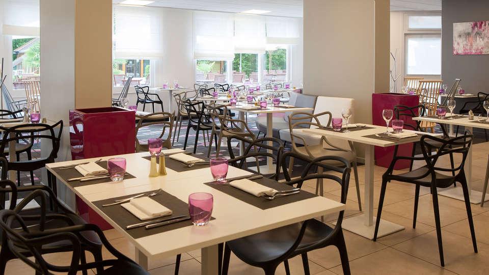 Novotel Fontainebleau Ury - EDIT_restaurant33.jpg