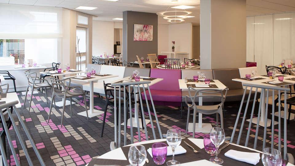 Novotel Fontainebleau Ury - EDIT_restaurant002.jpg