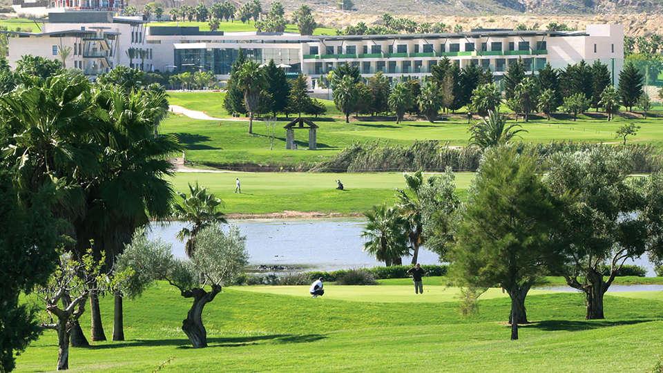 La Finca Golf & Spa Resort  - EDIT_front2.jpg