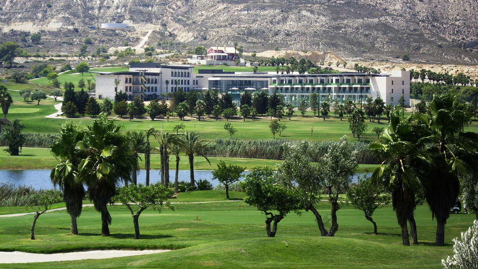 La Finca Golf & Spa Resort  - EDIT_front1.jpg