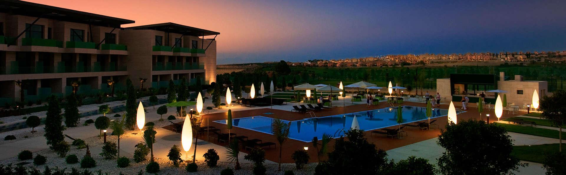 La Finca Golf & Spa Resort - EDIT_pool.jpg