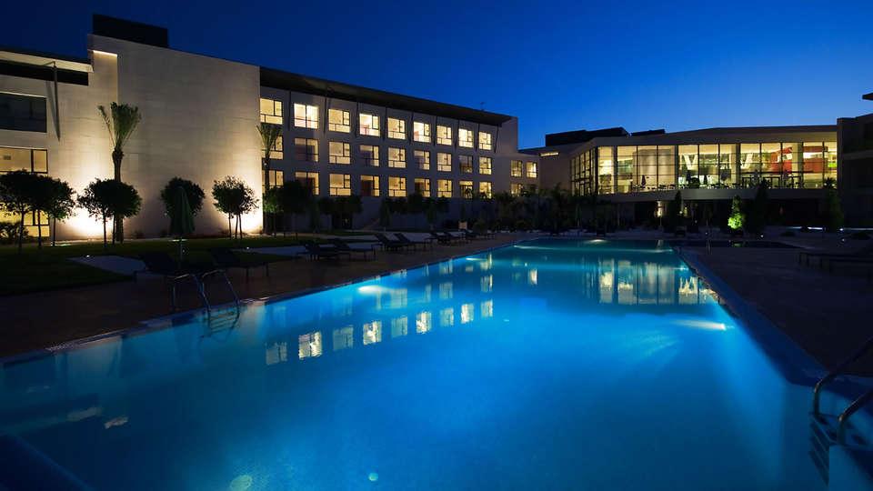 La Finca Golf & Spa Resort - EDIT_poolnigth.jpg