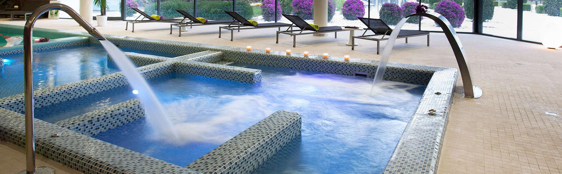 La Finca Golf & Spa Resort  - EDIT_spa1.jpg