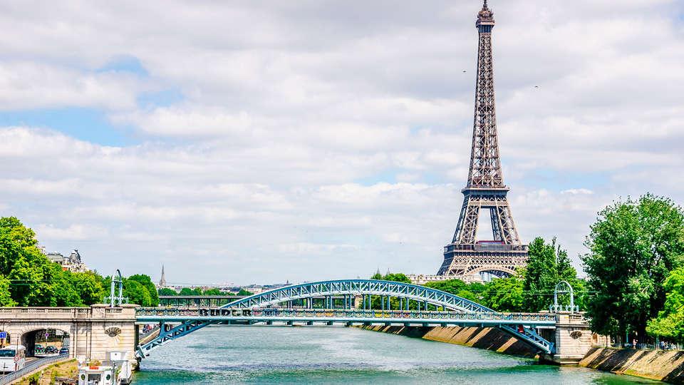 Oceania Paris Porte de Versailles - EDIT_mouches6.jpg