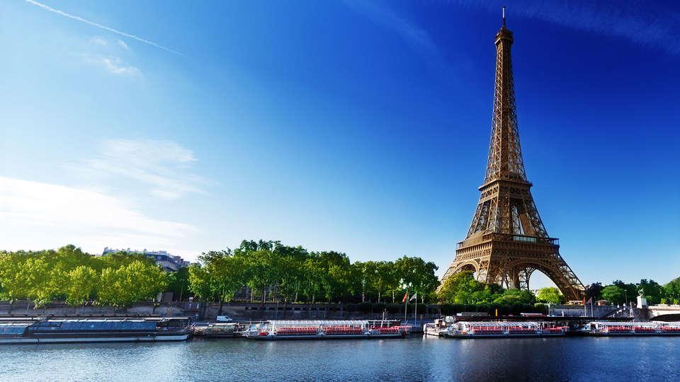 Mercure Paris Gennevilliers - EDIT_mouches8.jpg
