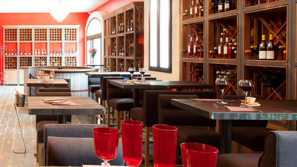 Garrigae Distillerie de Pézenas - EDIT_restaurant.jpg