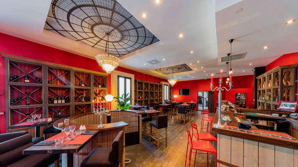 Garrigae Distillerie de Pézenas - EDIT_Restaurant22.jpg