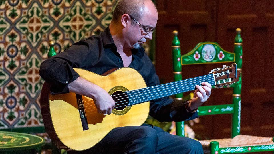 La Casa del Maestro Boutique - edit_La-Casa-del-Flamenco5.jpg