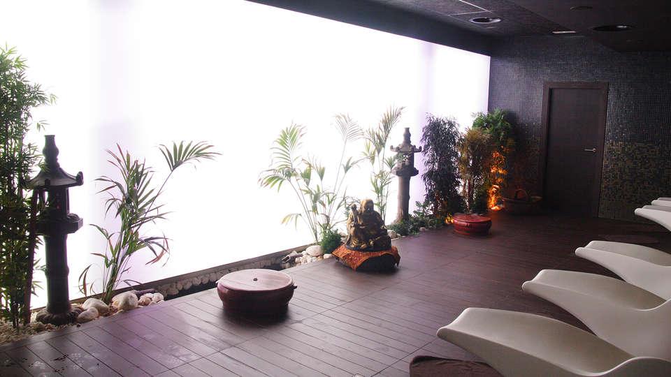 Hotel San Camilo - edit_Saline-Spa.jpg