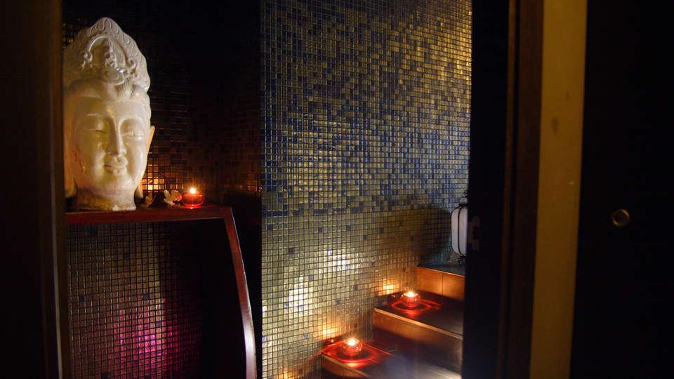 Hotel San Camilo - edit_Saline-Spa2.jpg