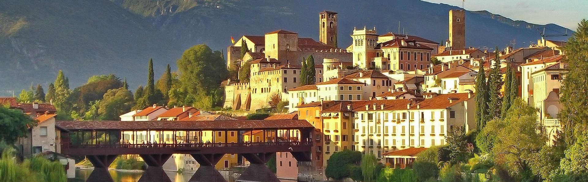 Best Western Plus Hotel Villa Tacchi - edit_Bassano_del_Grappa_Abendstimmung_vicenza.jpg