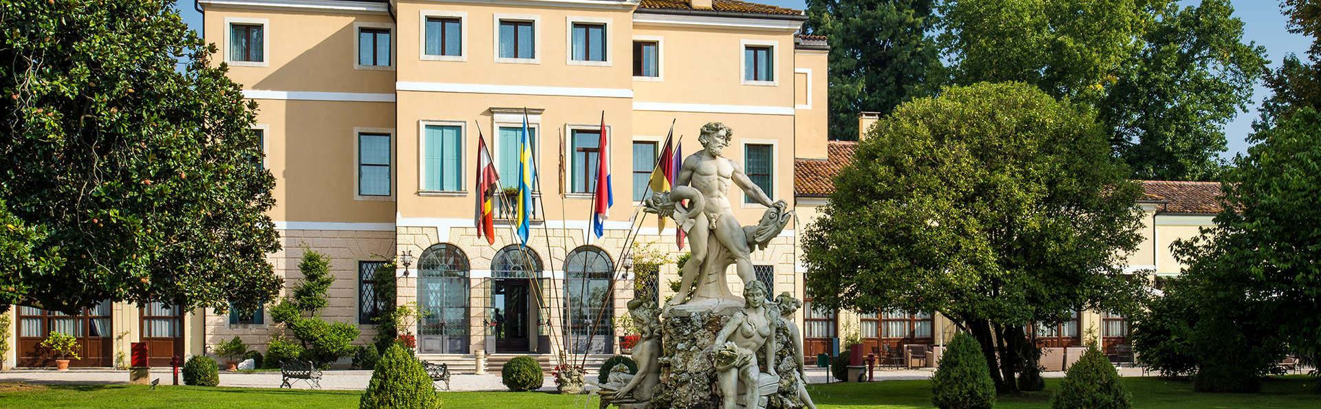 Best Western Plus Hotel Villa Tacchi - edit_facade.jpg