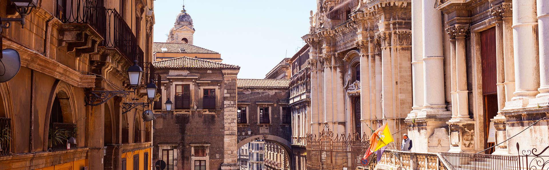 Hotel Royal Catania - EDIT_destination1.jpg