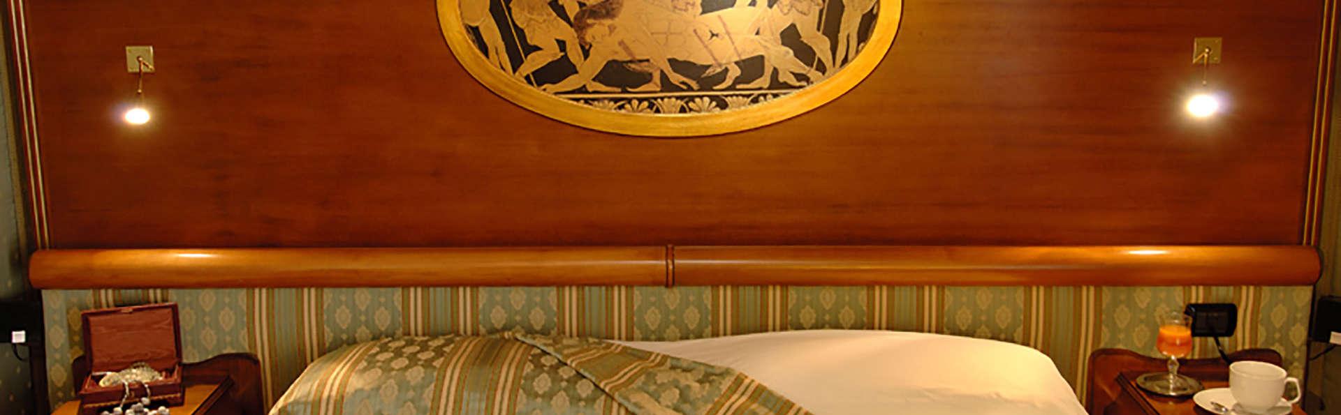 Hotel Royal Catania - EDIT_standard.jpg