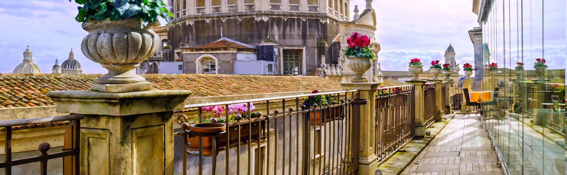 Hotel Royal Catania - EDIT_terraceview.jpg