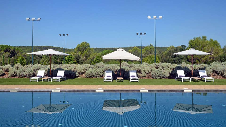 Casa Anamaria Hotel & Villas - EDIT_Piscina.jpg