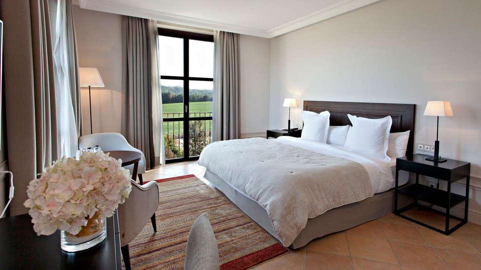 Casa Anamaria Hotel & Villas - EDIT_room215.jpg
