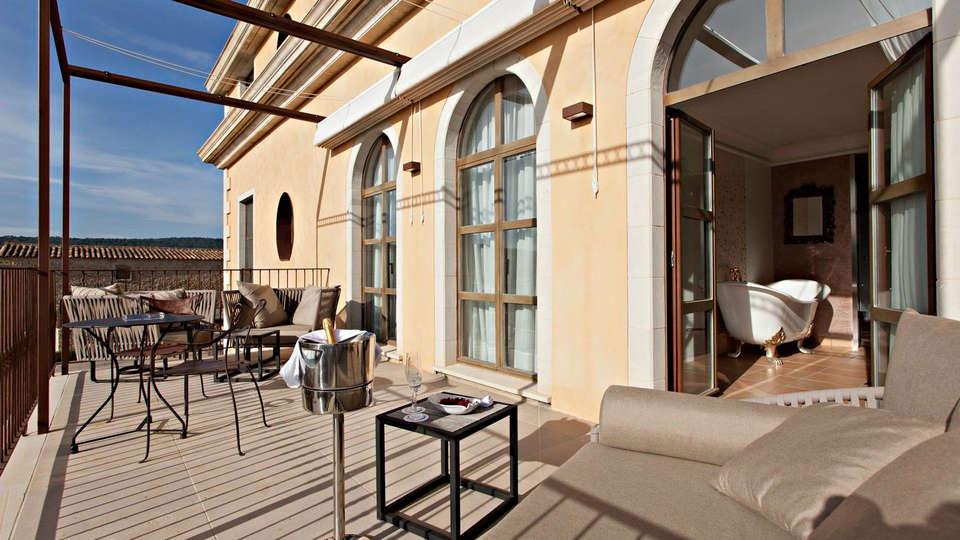 Casa Anamaria Hotel & Villas - EDIT_room2123.jpg