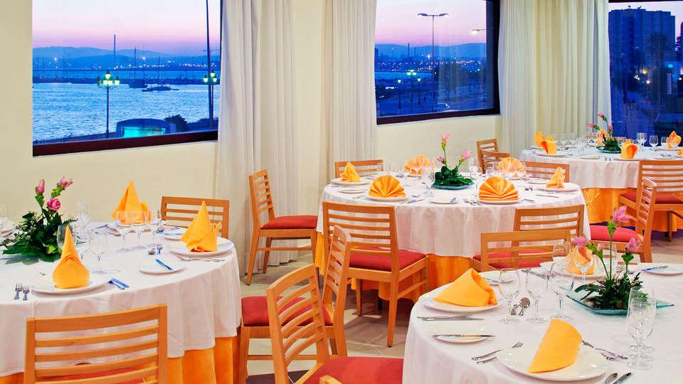 Ohtels Campo de Gibraltar - EDIT_restaurant.jpg