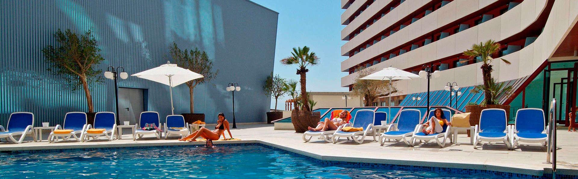 Ohtels Campo de Gibraltar - EDIT_pool.jpg