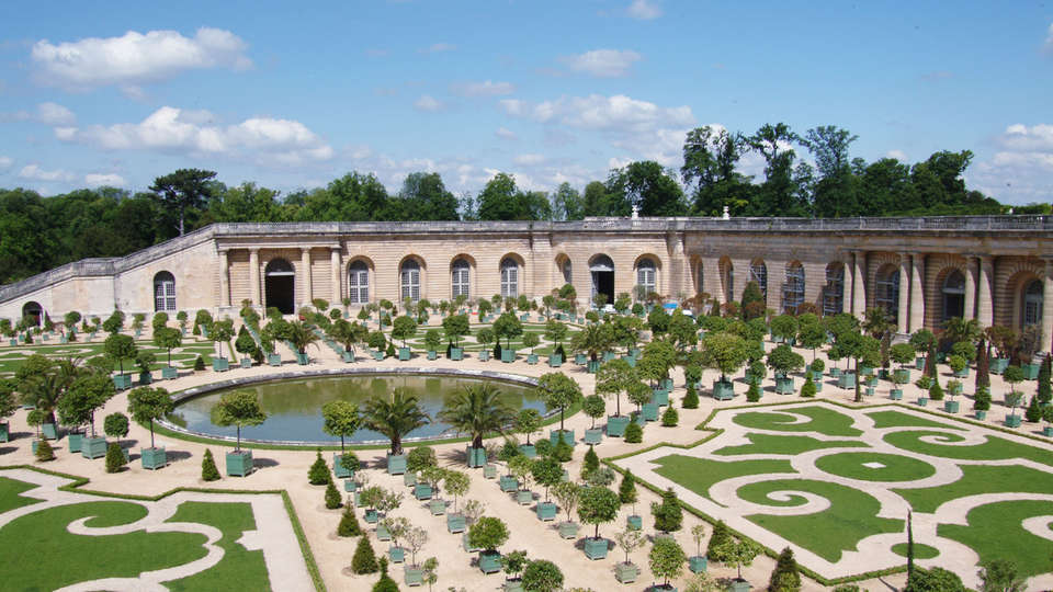 Best Western The Hotel Versailles - EDIT_versailles3.jpg