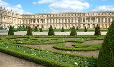 1 Visite du Château de Versailles (Pass 1 jour) pour 2 adultes