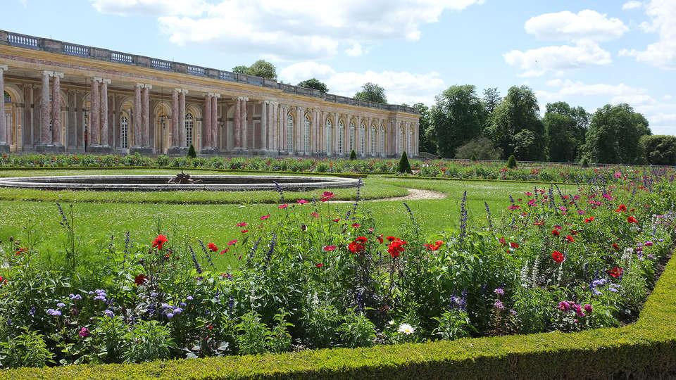 Mercure Relays du Château Rambouillet - EDIT_versailles2.jpg