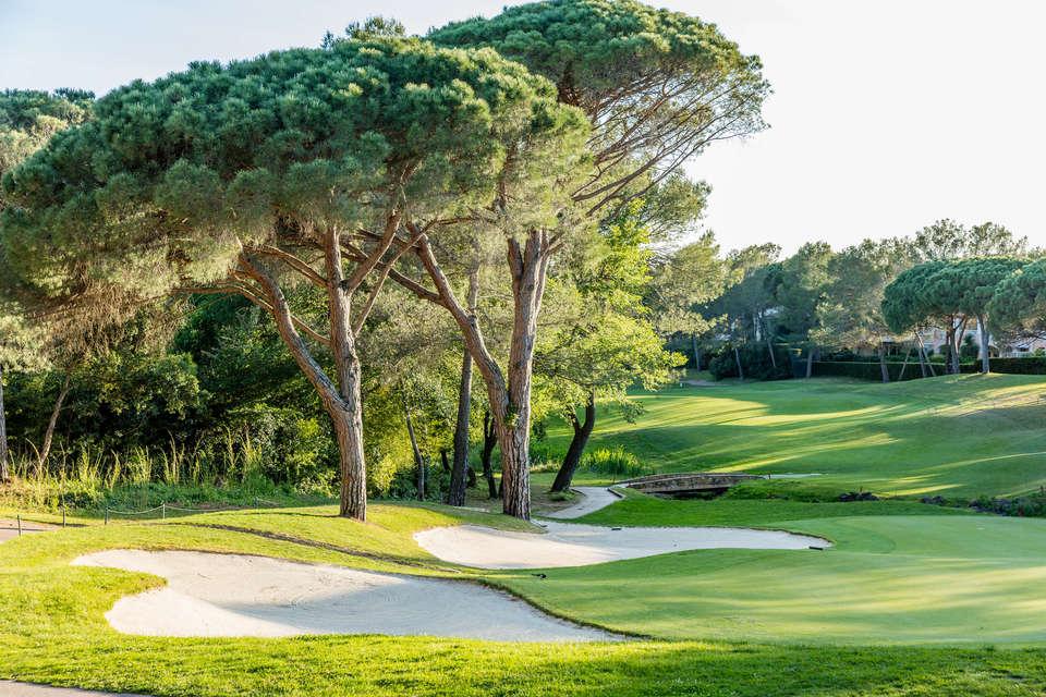 Garrigae Domaine de l'Esterel - Domaine_du_Golf_de_l_Esterel_Golf__Robert_Palomba.jpg