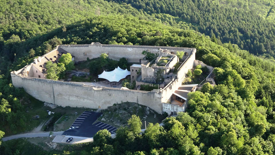 Hôtel Roi Soleil Prestige Colmar - EDIT_chateau4.jpg