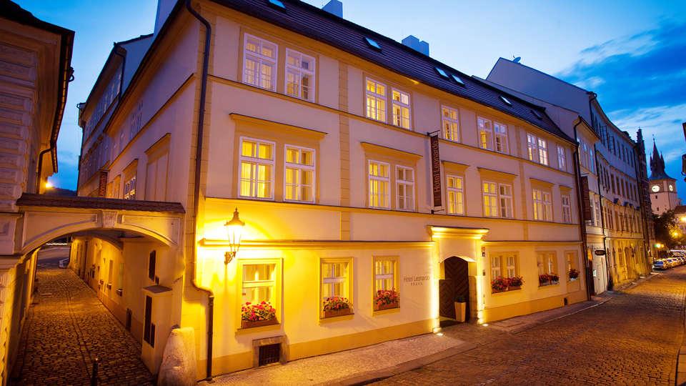 Hotel Leonardo Prague - edit_Hotel-Exterior_new.jpg