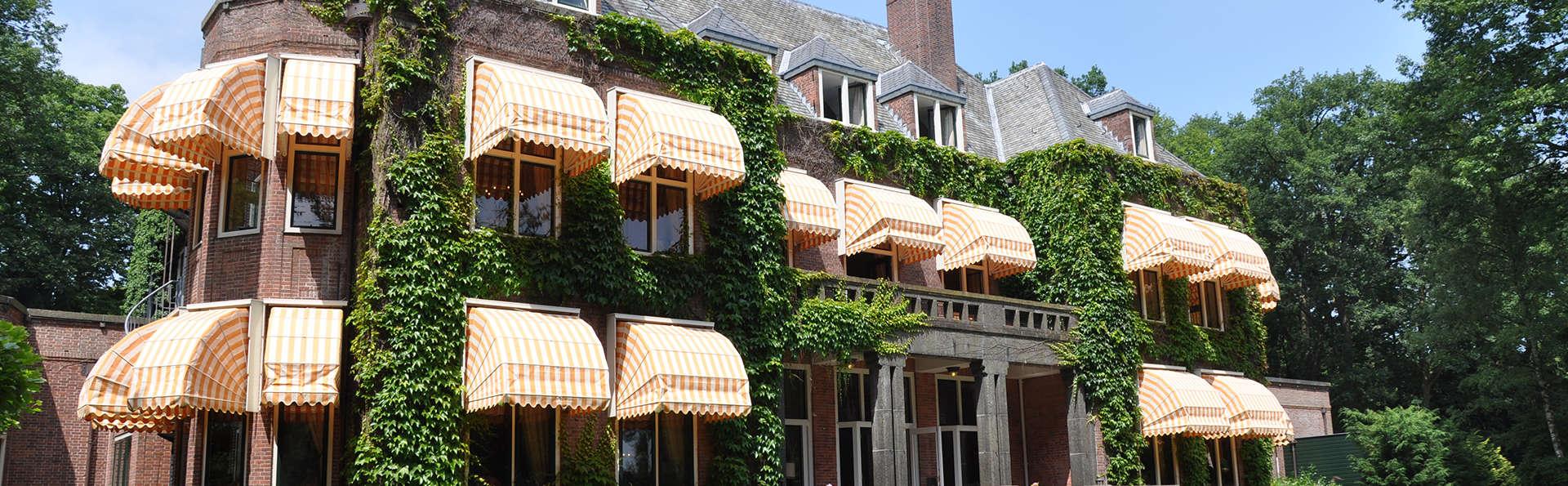 Landgoed Huize Bergen - edit_facade.jpg