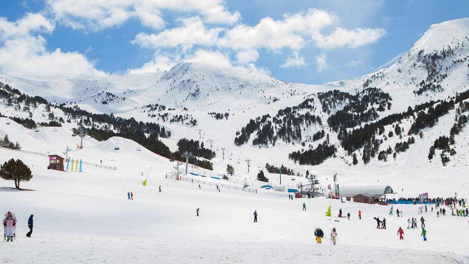 Andorra4Days Soldeu - El Tarter - edit_Grandvalira5.jpg