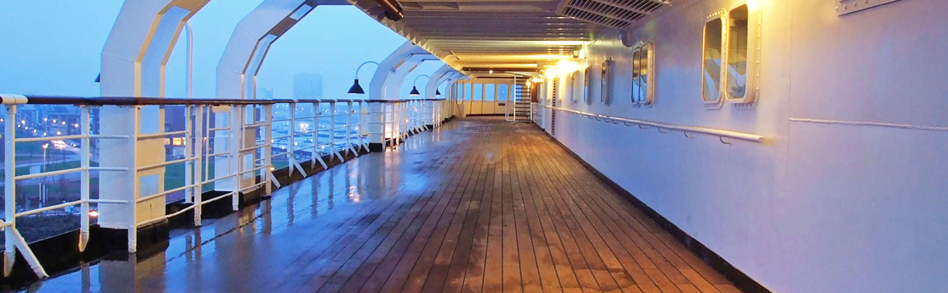 ss Rotterdam Hotel and Restaurants - EDIT_boat.jpg